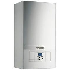 Акция на Газовый котел Vaillant atmoTEC pro VUW 240/5-3 H от Allo UA