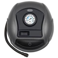 Акция на Автокомпрессор Ring RTC200 от Allo UA