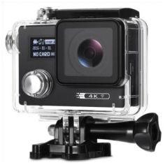 Акция на Action Camera F88 WiFi 4K 20 от Allo UA