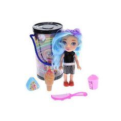 Акция на Кукла-сюрприз Rainbow Suprise с аксессуарами от Allo UA