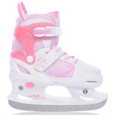 Акция на Детские коньки Tempish JOY ICE GIRL р 30 33 (ot66772) от Allo UA