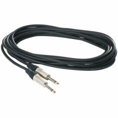 Акция на Инструментальный кабель ROCKCABLE RCL30206D6 6м от Allo UA