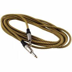 Акция на Инструментальный кабель ROCKCABLE RCL30203TC 3м от Allo UA