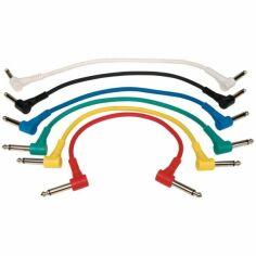Акция на Инструментальный кабель RCL30011D5 патч-шнур комплект от Allo UA