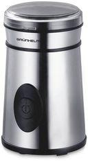Акция на Grunhelm GС-3250S от Stylus