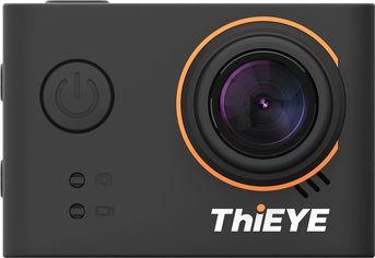 Акция на Видеокамера ThiEYE T3 от Rozetka