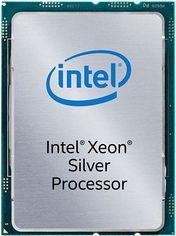 Акция на Процессор DELL EMC Intel Xeon Silver 4216 2.1G (338-BSDO) от MOYO