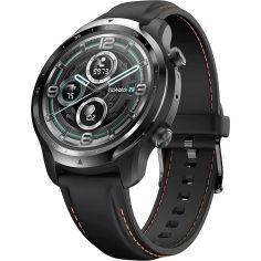 Акция на Смарт-часы MOBVOI TicWatch Pro 3 GPS (WF12018) от Foxtrot