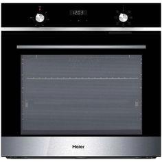 Акция на Haier HOX-P06HGBX от Allo UA