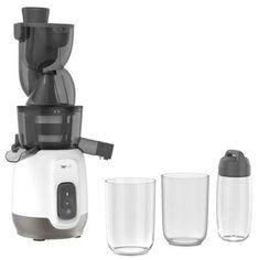 Акция на Tefal ZC600138 Ultra Juice от Y.UA