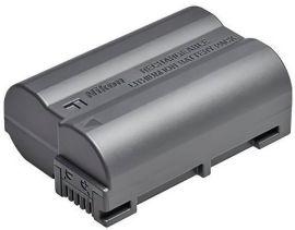 Акция на Аккумулятор Nikon Nikon EN-EL15b для Z6, Z7, D750, D780, D850, D7500 (VFB12401) от MOYO