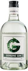 Акция на Джин Genuine Gin 0.7 л 47% (8411640010113) от Rozetka