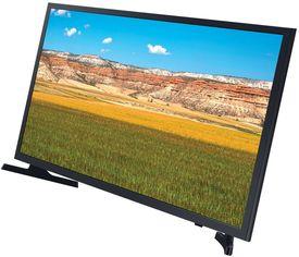 Акция на Samsung UE32T4500AUXUA от Y.UA