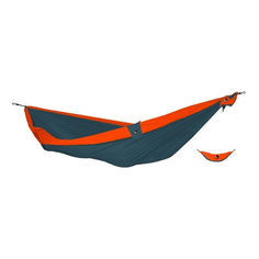 Акция на Гамак Ticket To The Moon Double Moon Hammock (TMD0335) (8997012820530) от Allo UA