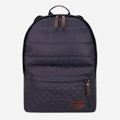 Акция на Женский рюкзак Exodus R1401EX031 Фиолетовый (2900000225633) от Rozetka