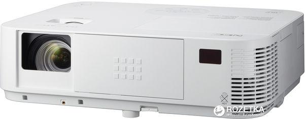 NEC M403H (60003977) от Rozetka