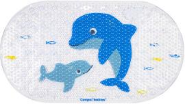 Коврик для купания малыша Canpol Babies Уточки (80/001) от Rozetka