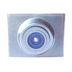 Акция на Камера Prime-X C8046 от Allo UA