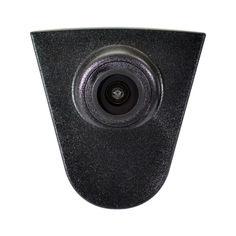 Акция на Штатная камера переднего вида Prime-X C8002 от Allo UA