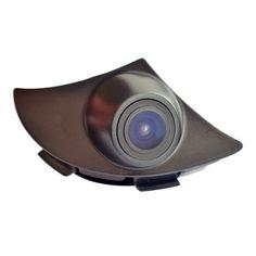 Акция на Штатная камера переднего вида Prime-X B8005 от Allo UA