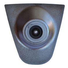 Акция на Штатная камера переднего вида Prime-X C8193 от Allo UA