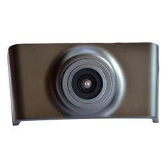 Акция на Штатная камера переднего вида Prime-X B8020 от Allo UA