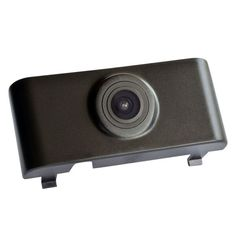 Акция на Штатная камера переднего вида Prime-X B8015 от Allo UA