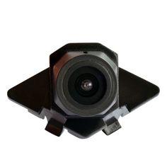 Акция на Штатная камера переднего вида Prime-X A8013 от Allo UA