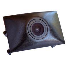 Акция на Штатная камера переднего вида Prime-X C8051 от Allo UA
