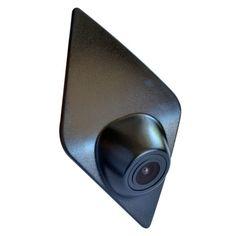 Акция на Штатная камера переднего вида Prime-X C8156 от Allo UA
