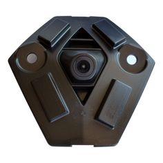 Акция на Штатная камера переднего вида Prime-X C8054 от Allo UA