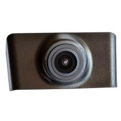 Акция на Штатная камера переднего вида Prime-X B8026 от Allo UA