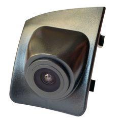 Акция на Штатная камера переднего вида Prime-X C8041 от Allo UA