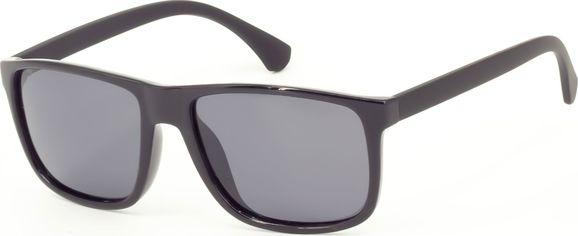 Акция на Солнцезащитные очки мужские поляризационные SumWin P1943-01 от Rozetka
