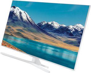 Акция на Samsung UE50TU8510UXUA от Stylus