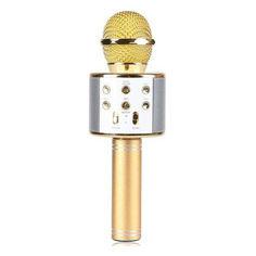 Акция на Микрофон X.Melody 858 от Allo UA