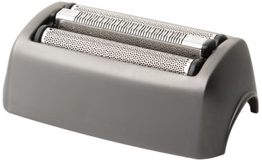 Акция на Сеточка для бритв REMINGTON SPF-HF9000 от Rozetka