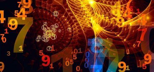 Акция на Нумерологический прогноз от А. Прилипко от Pokupon