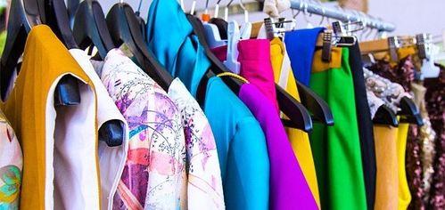 Акция на Химчистка одежды в сети химчисток «Dry Plus» от Pokupon