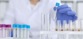 Акция на Пакеты анализов в лаборатории «GenLab» от Pokupon