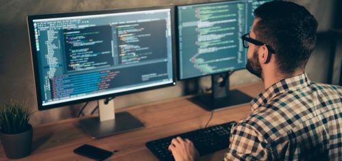 Акция на Онлайн-курс программирования от «JohnnyTeacher» от Pokupon