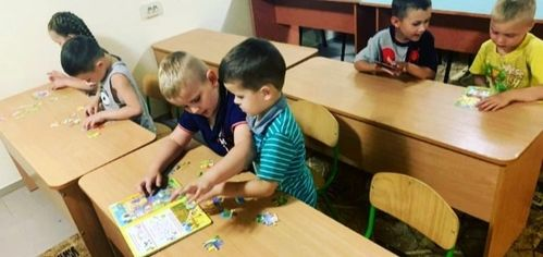 Акция на Курс скорочтения для детей от студии «Art&Life» от Pokupon