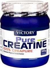 Акция на Креатин Weider Victory Pure Creatine 500 г (8414192305560) от Rozetka