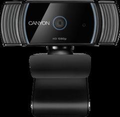 Акция на Canyon Full HD (CNS-CWC5) от Rozetka