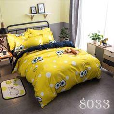 Акция на Комплект постельного белья Pretty 8033 Подростковый (2000000230863) от Rozetka