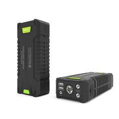 Акция на Автономное пусковое устройство SmartBuster T242 от Allo UA