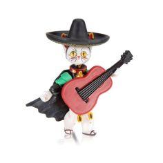 Акция на Игровая коллекционная фигурка Imagination Figure Pack Lucky Gatito W7 ROB0269 (2000903352099) от Allo UA