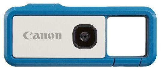 Акция на ВидеокамераCANONIVYRECBlue(4291C013) от MOYO