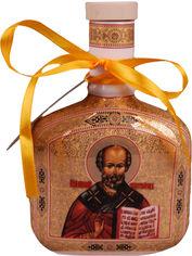 Акция на Емкость для масла Lefard 15 см (55-2570) от Rozetka