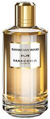 Акция на Тестер Парфюмированная вода унисекс Mancera Saharian Wind 120 мл (ROZ6400105184) от Rozetka